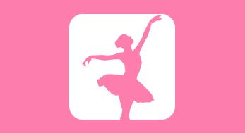 8c91cb45a7 Ballet - Colégio de Santa Inês